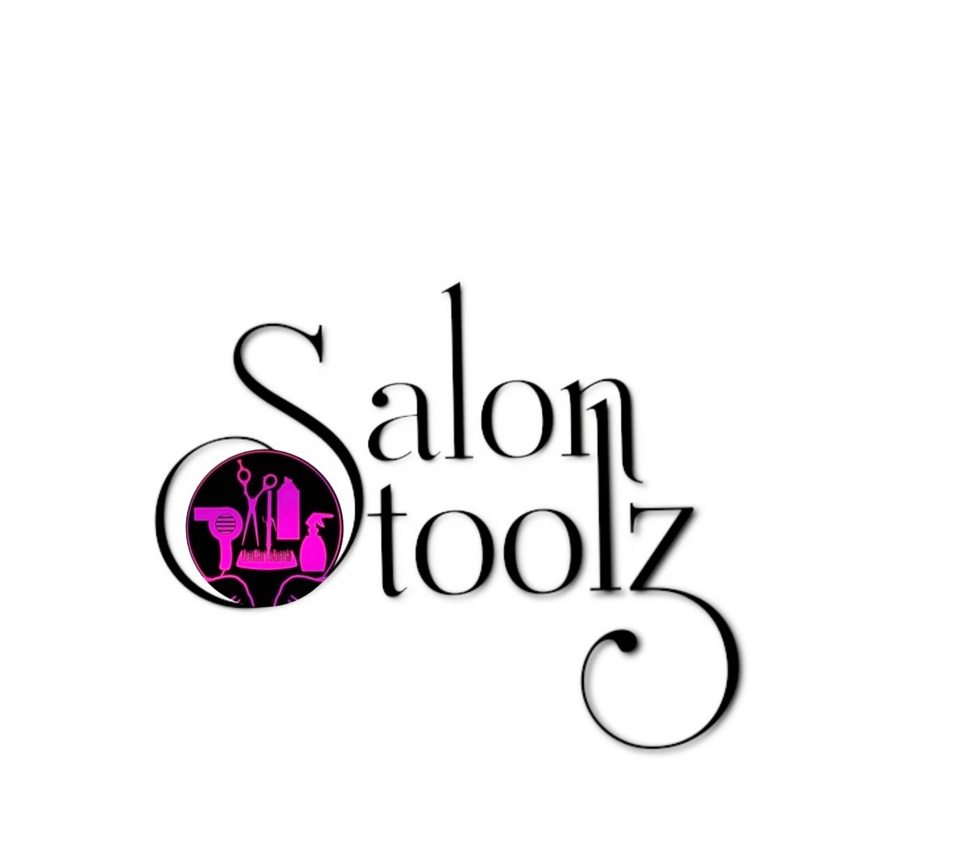 SalonToolz