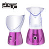DSP-2-in-1-Facial-Steamer-Masal-Mask-and-Facial-Steamer-ergonomic-design