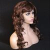 1PC-Female-Realistic-Body-Mannequin-Head-Jewelry-And-Hat-Display-Mold-Stand-Torso-Wig (1)
