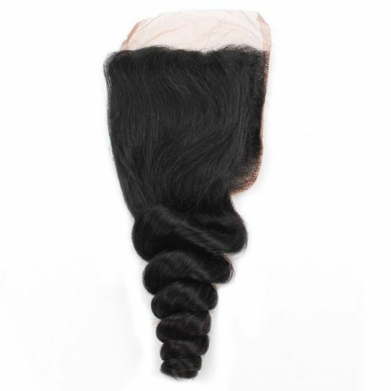 Hair Pieces / Weaves